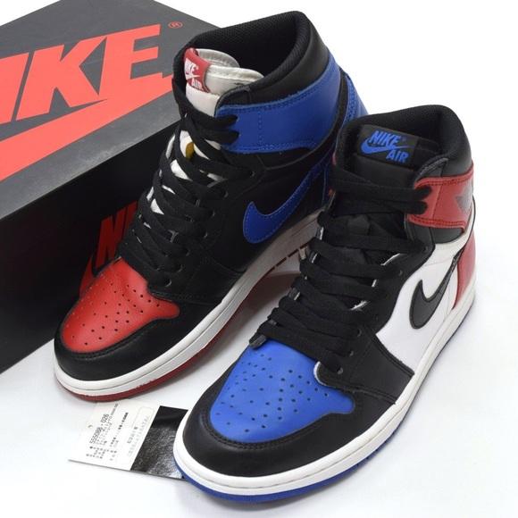 Jordan Shoes | Jordan Retro Top 3